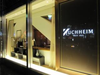20101009juchheim01