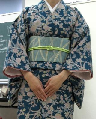 20101009kimono01