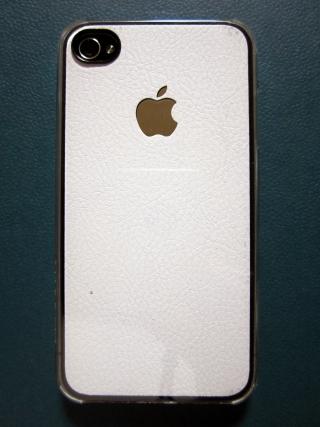 20101010iphone02