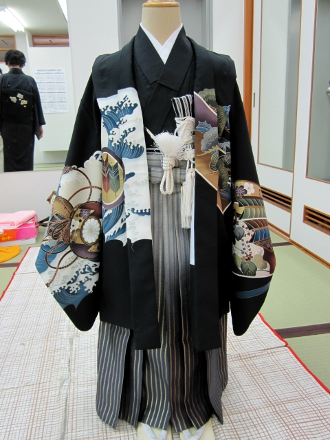 20101106kimono02