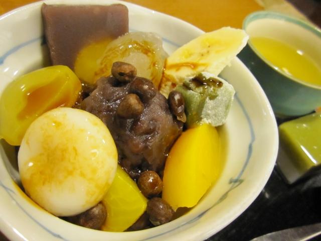 20101113suzumeodori01