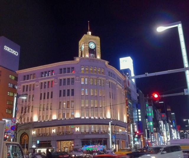 20101210wako01