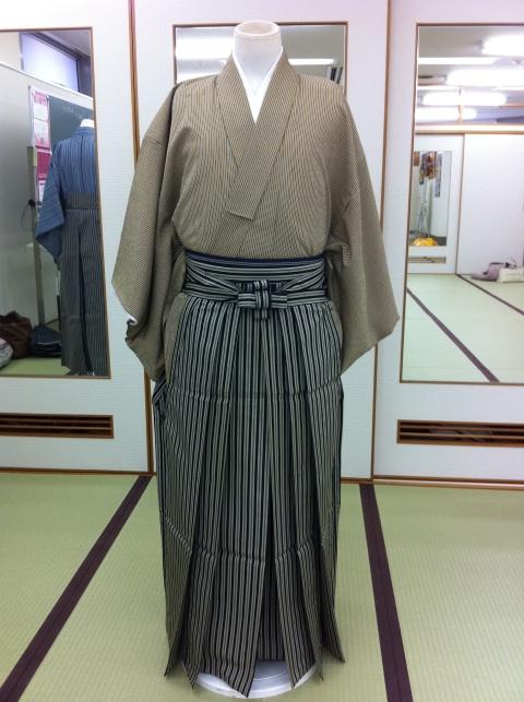 20110305otokobakama01
