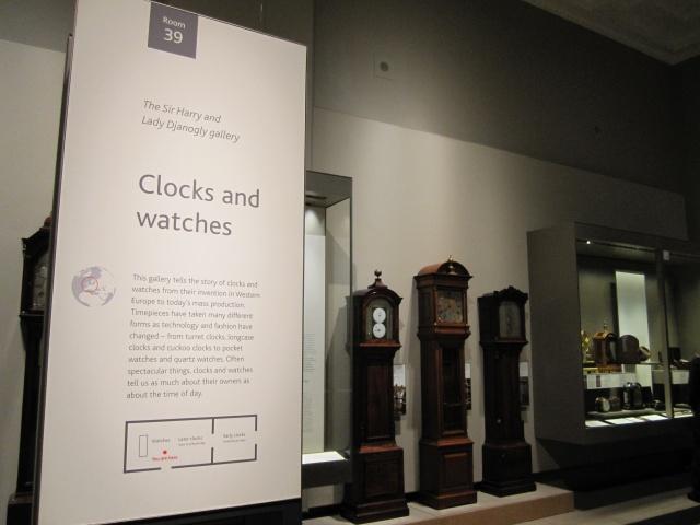 20110408britishmuseum04