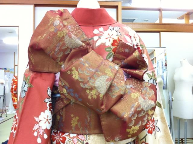 20110430hiougi01