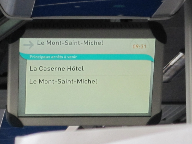 20110412mont_saintmichel03