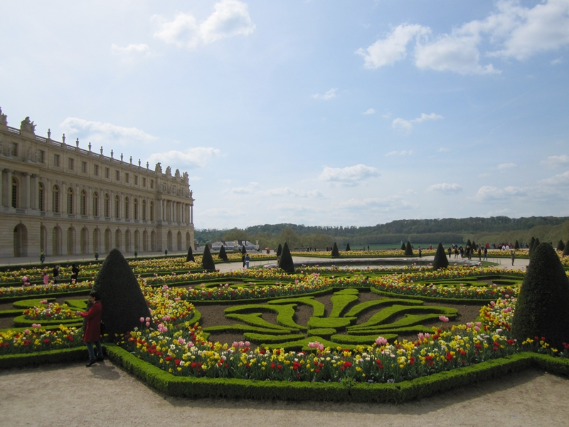 20110413chateauversailles02