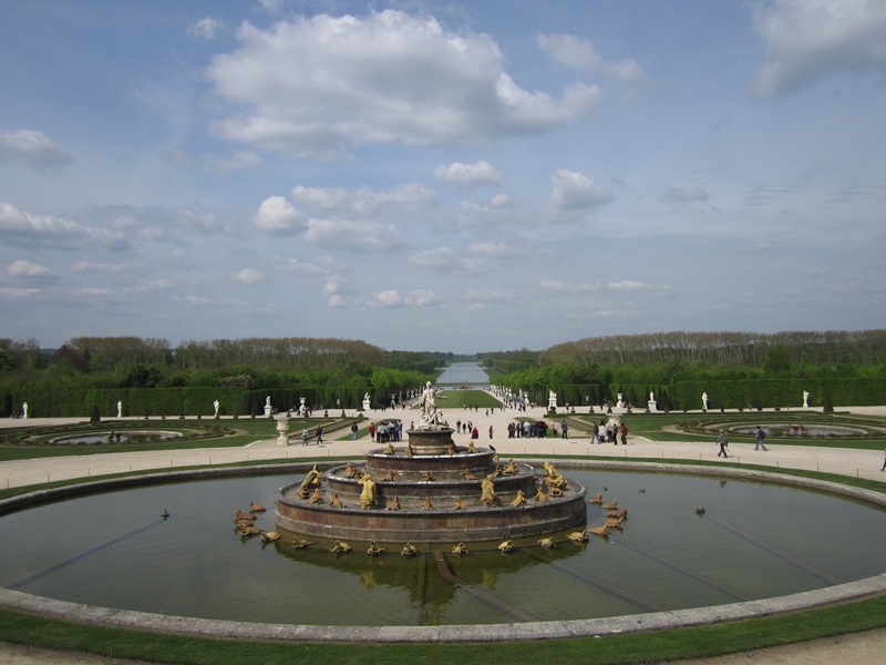 20110413chateauversailles03
