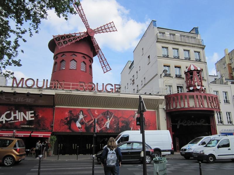 20110414moulinrouge