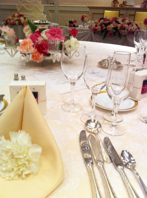 20120325weddingparty01