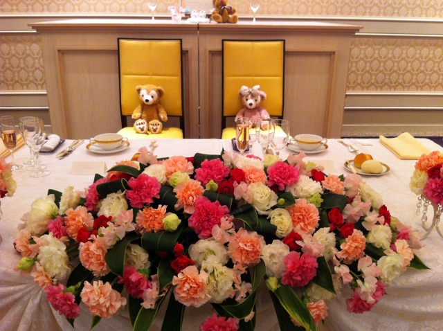 20120325weddingparty02