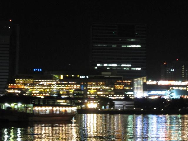 20120804_yakatabune03
