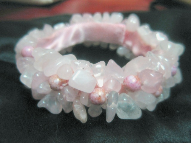 20120923_beads01