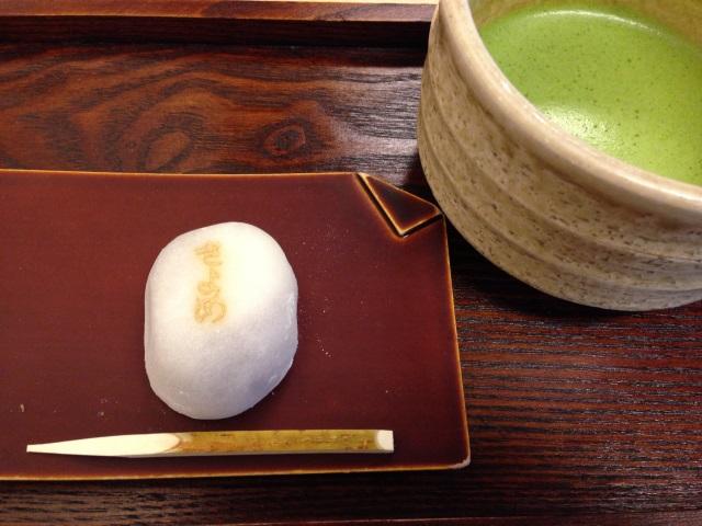 20140102_atsutajingu04