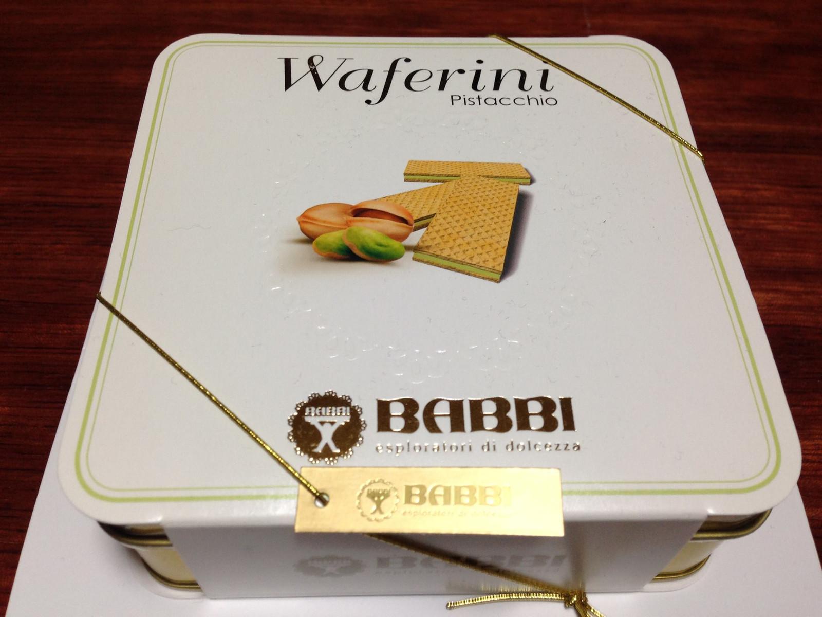 20140406_babbi01
